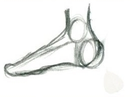 Hellobaby-Legs-Foot-Quick-Tutorial-drawing