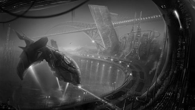 Ihor-Reshetnikov-Photoshop-Bridge-Work-Progres