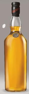 Mirco-Cogo-Photoshop-Bottle-Scotch-whisk