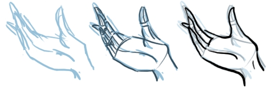 Jules-Drawing-hands-tutorial