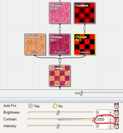 How_to_Make_a_Checkered_Tile_Floor_Texture