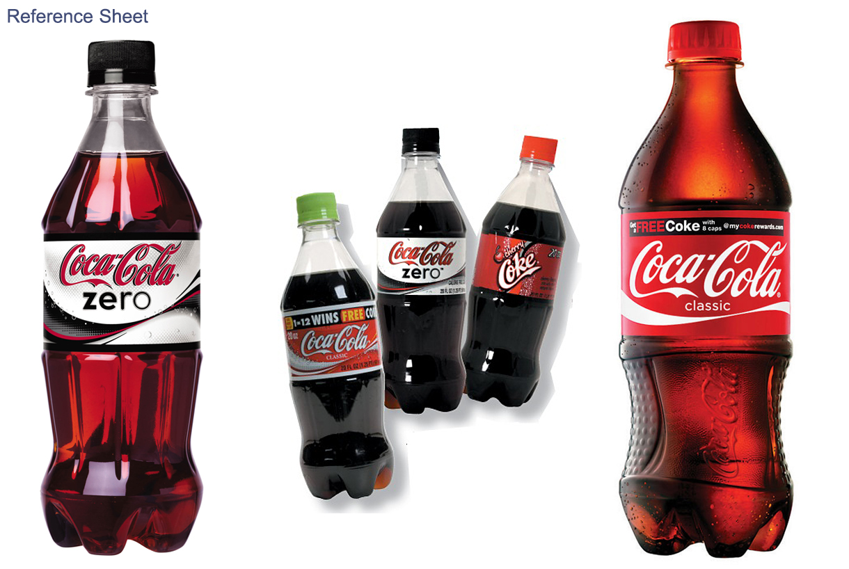 recommendation for coca cola We recommended to coca cola management to utilize this system to all employees so as to increase effectiveness and productivity on more important recommendation should be to design both financial and non financial rewards in a way to give a fair importance of both for top and lower levels.