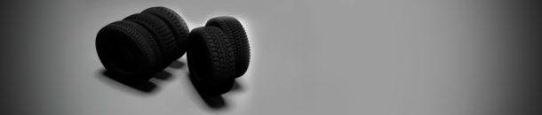 Aitar rubber design (junior level)