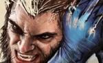 Wolverine video tutorial – part 2