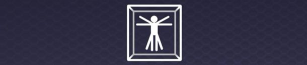 Autodesk Softimage – rsRemoveUnunsedDeformers Tool