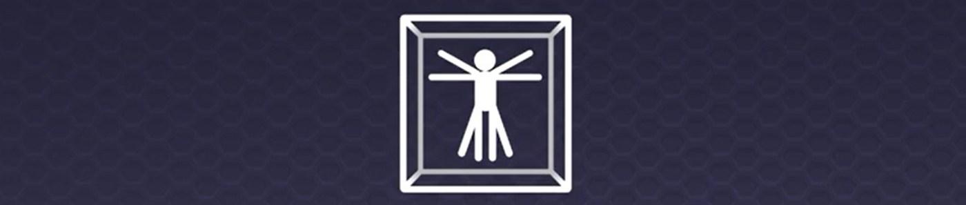 Autodesk Maya – rsSubstituteAttribute Tool