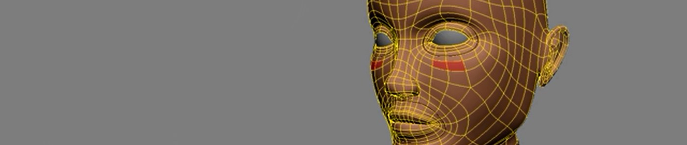 Autodesk Softimage – rsCreateBoundingVolume Tool