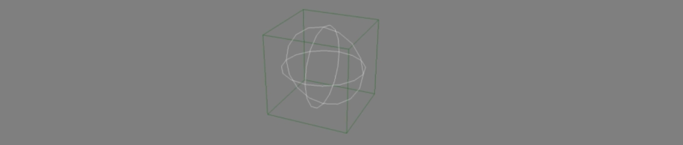 Autodesk Softimage – rsInspectConstraints Tool